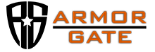 Driveway Gates | Langley, Surrey, Salmon Arm, Vancouver Area | Custom Design, Fabrication | Aluminum, Metal Gate Installation, Manufacturing, Service, Automation and Servicing